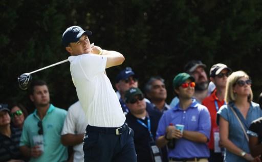 Golfista, 52,8 millones de dólares.