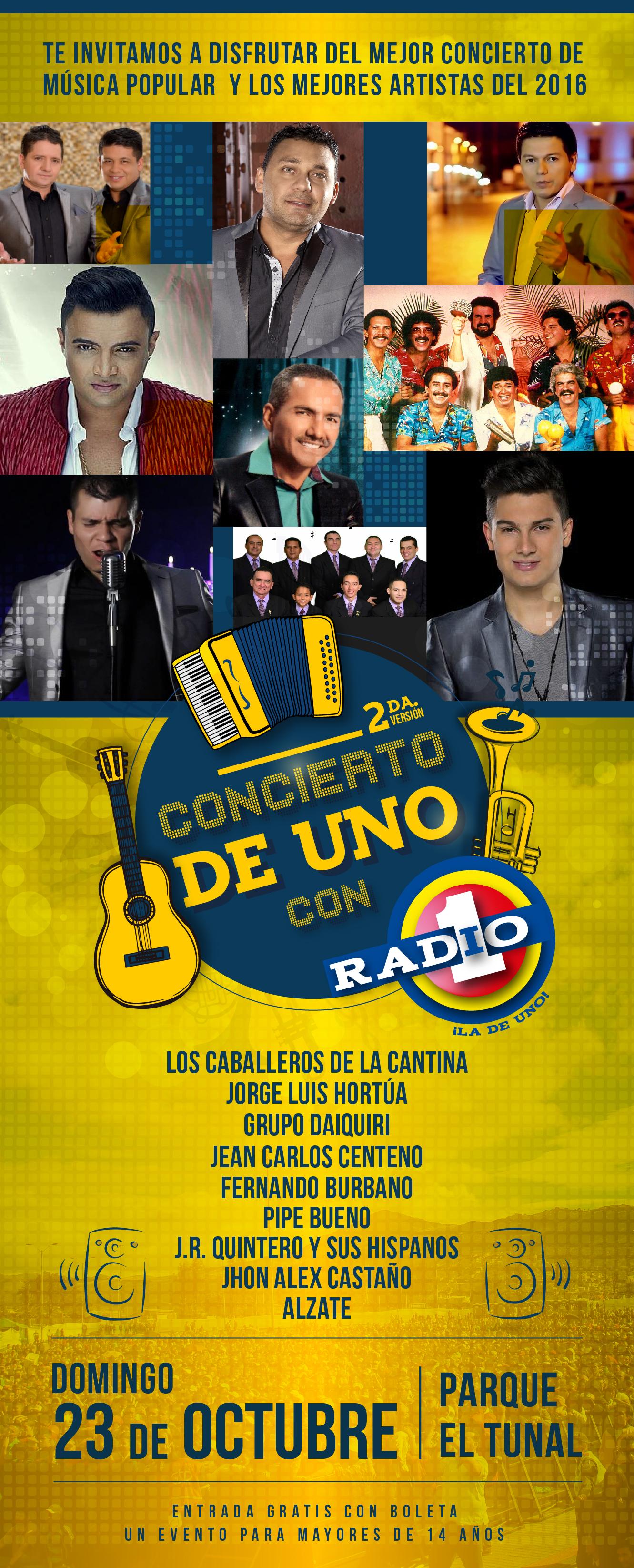 flyer-concierto-radio-1-01