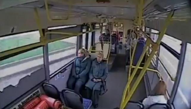 accidentebus