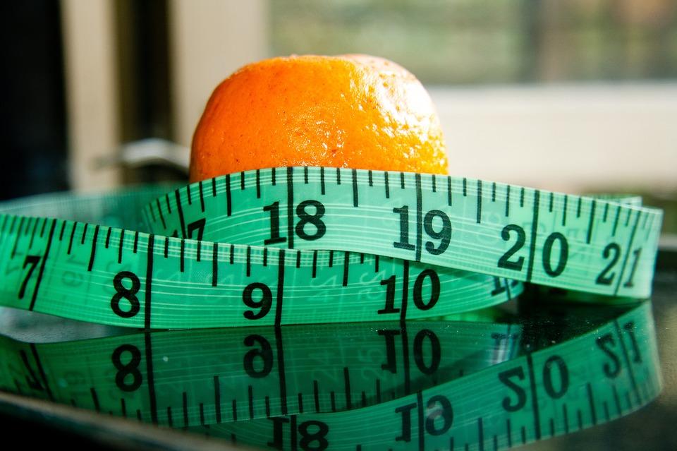 diet-390790_960_720