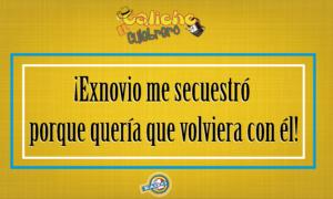 exnovio-06