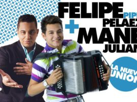 felipe-pelaez-manuel-julian-230912