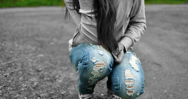 jeans-660x350