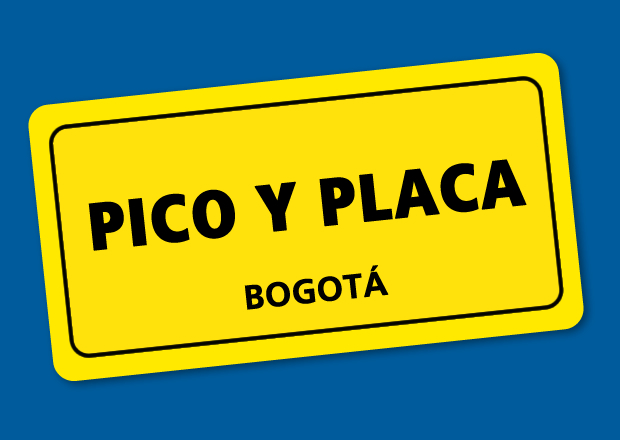 la_cariñosa_LaCariñosa_rcn_radio_rcn_mundo_alerta_bogota_musica_popular_web_100