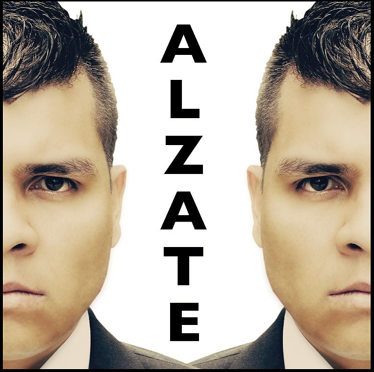 maldita_traicion_-_Alzate