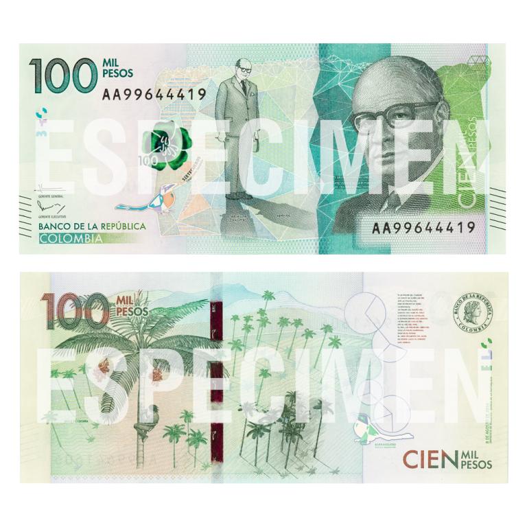 nuevos-billetes-de-100-mil-pesos-2