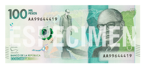 nuevos-billetes-de-100-mil-pesos-e1459209003129