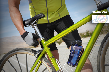 cambia el color de tu bici