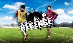 revenge-suarez
