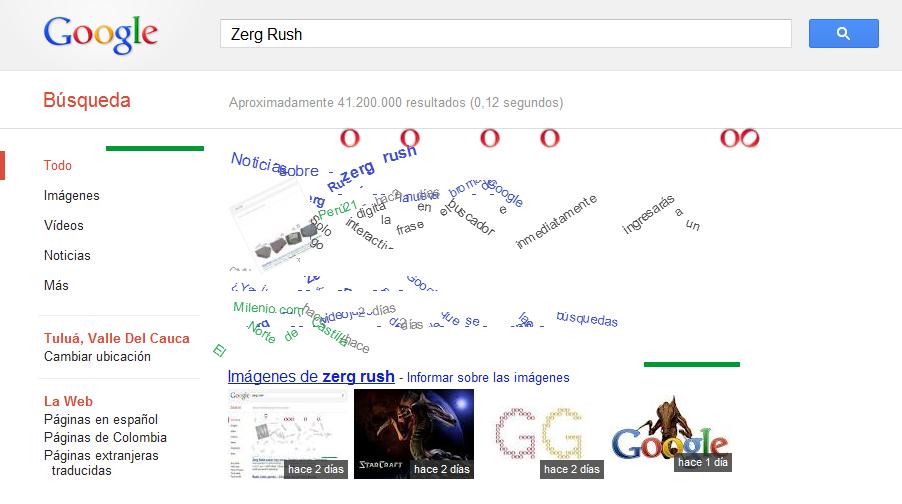 zerg-rush